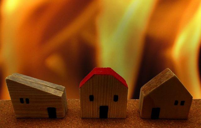 セキスイハイムの火災保険「オーナーズ保険」はメリットが大きい