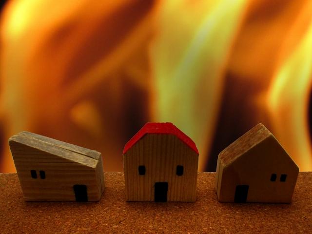 セキスイハイムオーナーズ保険・火災保険はメリットが大きい