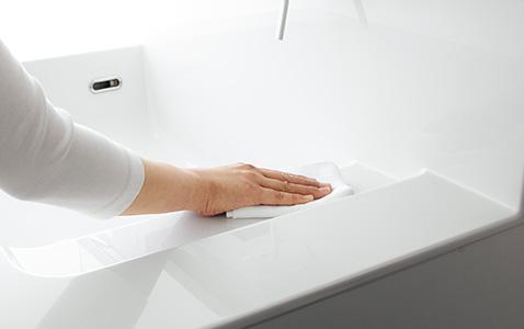 水廻り設備・洗面化粧台の賢い選び方