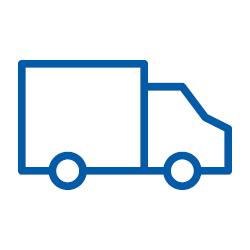 IKEA配送サービス、PAXシステムを導入する