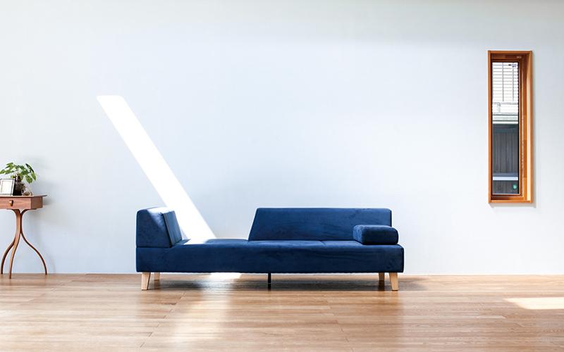 セキスイハイムの家、失敗しないソファの選び方