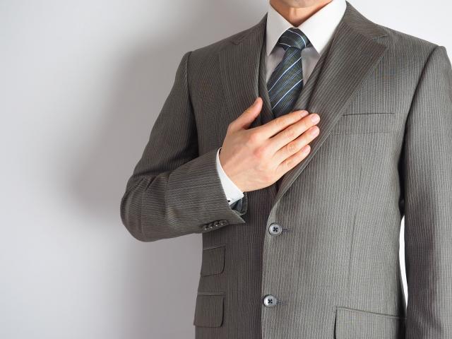 セキスイハイムの営業社員に求められるスキル