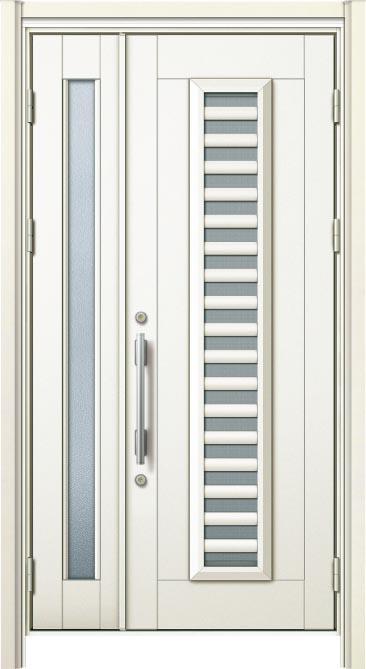 玄関に窓は必要か、メリットとデメリットを考える