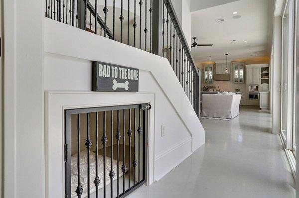 新築戸建てのペット(犬・わんこ)のスペース・家はどこに設ける?