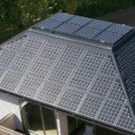 セキスイハイムの太陽光発電システムの連系(発電)開始の流れ