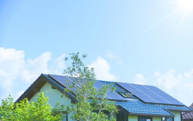 太陽光の売電収入の貯め方・殖やし方、売電貯金