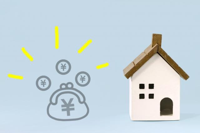 売電収入を賢く貯める方法を紹介