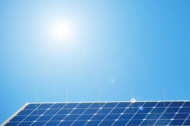 太陽光発電・セキスイハイムのスマートハイムでんき