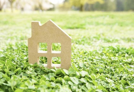 注文住宅家づくりの失敗・後悔ポイントを減らす3つのコツ