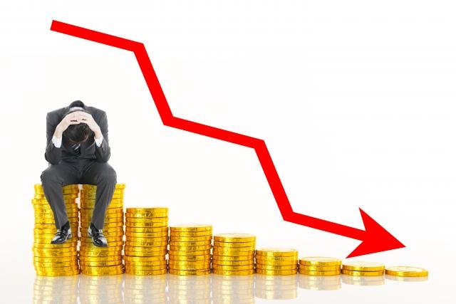 住宅ローンのボーナス併用払いのデメリットとリスク