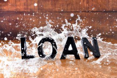 住宅ローン、返済負担率