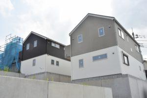 建売住宅のデメリット