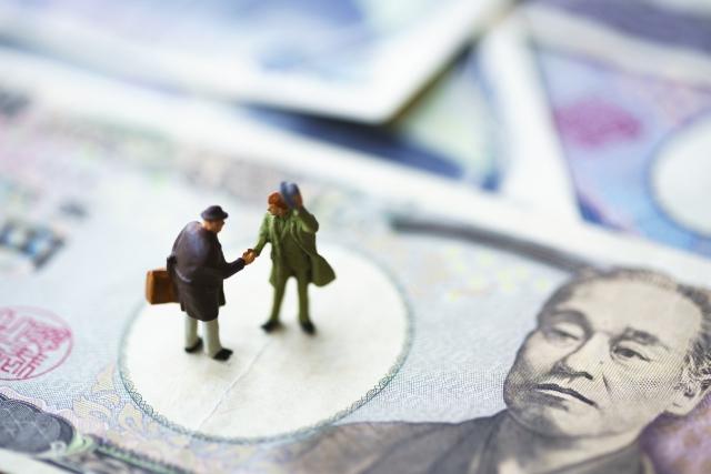 マンション売却・媒介契約の種類とリスク