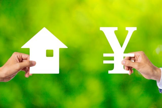 セキスイハイムおすすめの住宅ローンの借り方(提携銀行・審査・控除など)と注意点まとめ