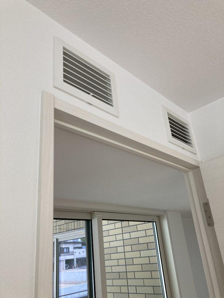2階の快適エアリー設置によるデメリット