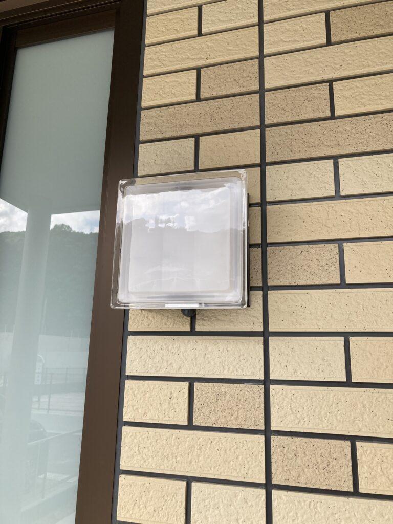 外壁磁器タイル・ラスティックタイル